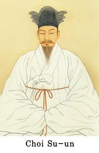 choi-soo-oon